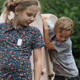 Kinderuitje 2013 - kinderuitje201300072.jpg