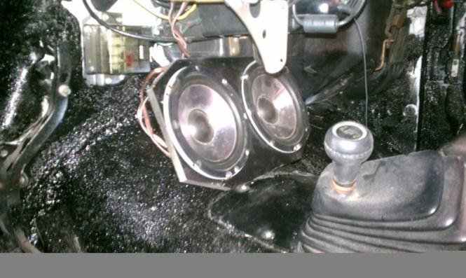 smittybilt xrc winch solenoid wiring diagram wiring diagram grip winch wiring diagram printable diagrams