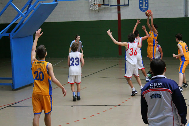 Cadete Mas 2011/12 - IMG_4867.JPG