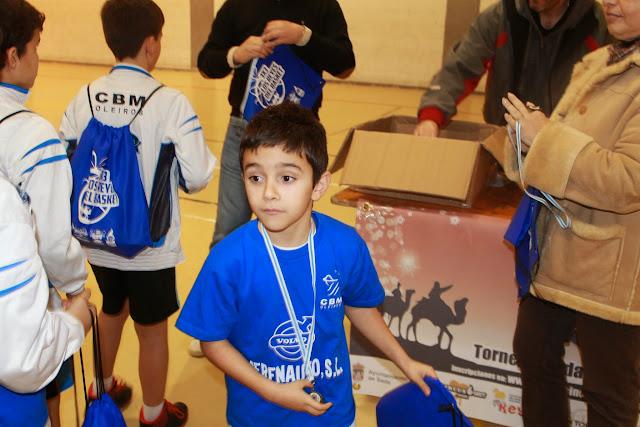 3x3 Los reyes del basket Mini e infantil - IMG_6611.JPG