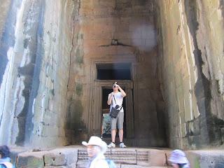 0018Angkor_Wat