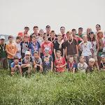Tournéé_camps_2014-163.jpg