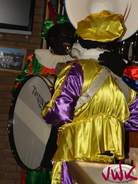Sinterklaas 2011 - sinterklaas201100045.jpg