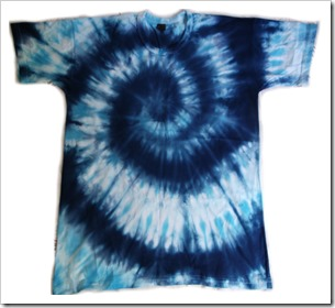 espiral-azul