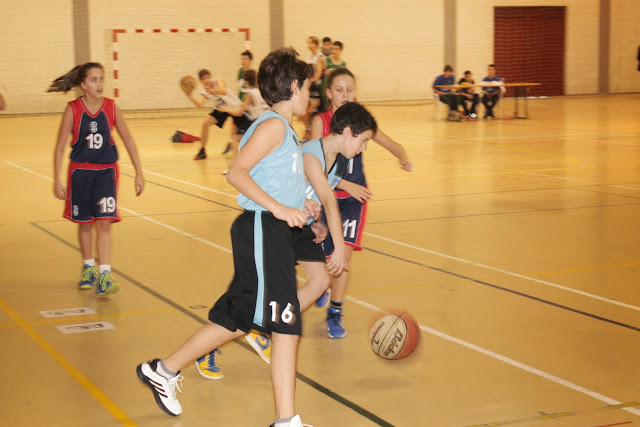 3x3 Los reyes del basket Mini e infantil - IMG_6470.JPG