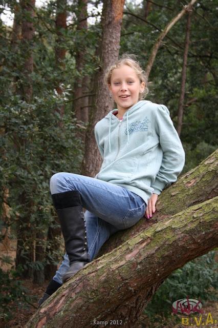 BVA / VWK kamp 2012 - kamp201200316.jpg