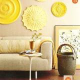 diy home decorating ideas for 2016 trends