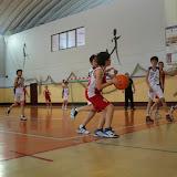 Junior Mas 2013/14 - IMG_3334.JPG
