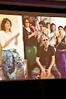 destilo flamenco 28_169S_Scamardi_Bulerias2012.jpg