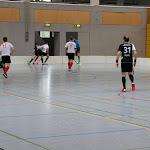 2016-04-17_Floorball_Sueddeutsches_Final4_0015.jpg