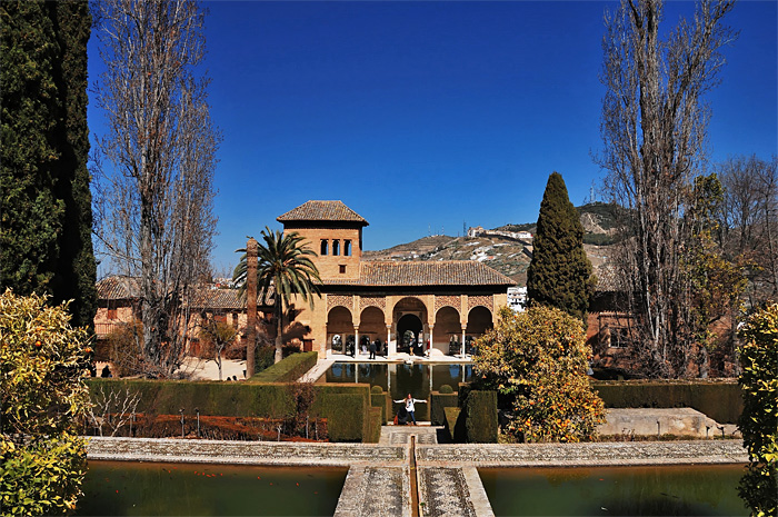 Granada13.JPG