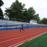 June 25, 2015 - All-Comer Track and Field at Princeton High School - DSC00798.JPG