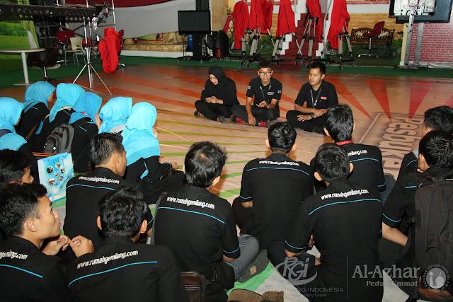 Factory To ANTV Kelas Fotografi angkatan 12 - Factory-tour-rgi-ANTV-40.jpg