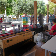 Lisbon Mini Maker Faire 69.JPG