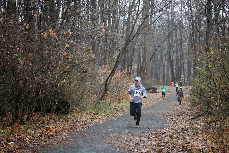 2014 IAS Woods Winter 6K Run - IMG_6239.JPG