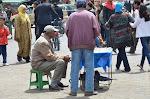 Marrakech par le magicien mentaliste Xavier Nicolas Avril 2012 (401).JPG