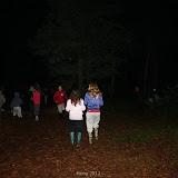 BVA / VWK kamp 2012 - kamp201200045.jpg