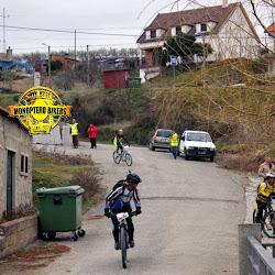 BTT-Amendoeiras-Castelo-Branco (60).jpg