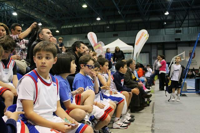 Villagarcía Basket Cup 2012 - IMG_9785.JPG