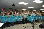 2014 - SingOuts - Hope Fellowship Church