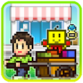 Thrift Store Story 1.0.6 APK PAID MOD