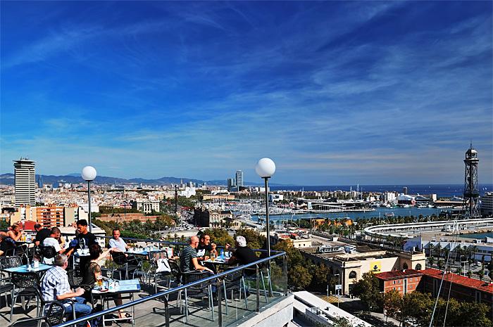 Barcelona15.JPG