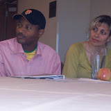 IVLP 2010 - Last Day & Travel Home - 100_1472.JPG