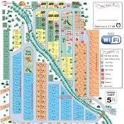IN - KOA Indy Campground Map.jpg