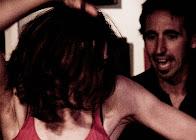 21 junio autoestima Flamenca_113S_Scamardi_tangos2012.jpg