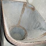 Westhoek Maart 2011 - 2011-03-19%2B16-47-59%2B-%2BDSCF2137.JPG