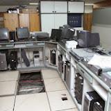 Factory Tour PERUM BULOG - IMG_6712.JPG