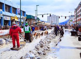 Iditarod2015_0188.JPG