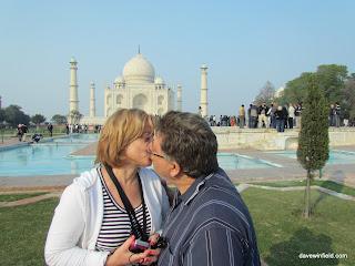 0200The Taj Mahal