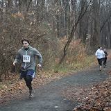 2014 IAS Woods Winter 6K Run - IMG_6419.JPG