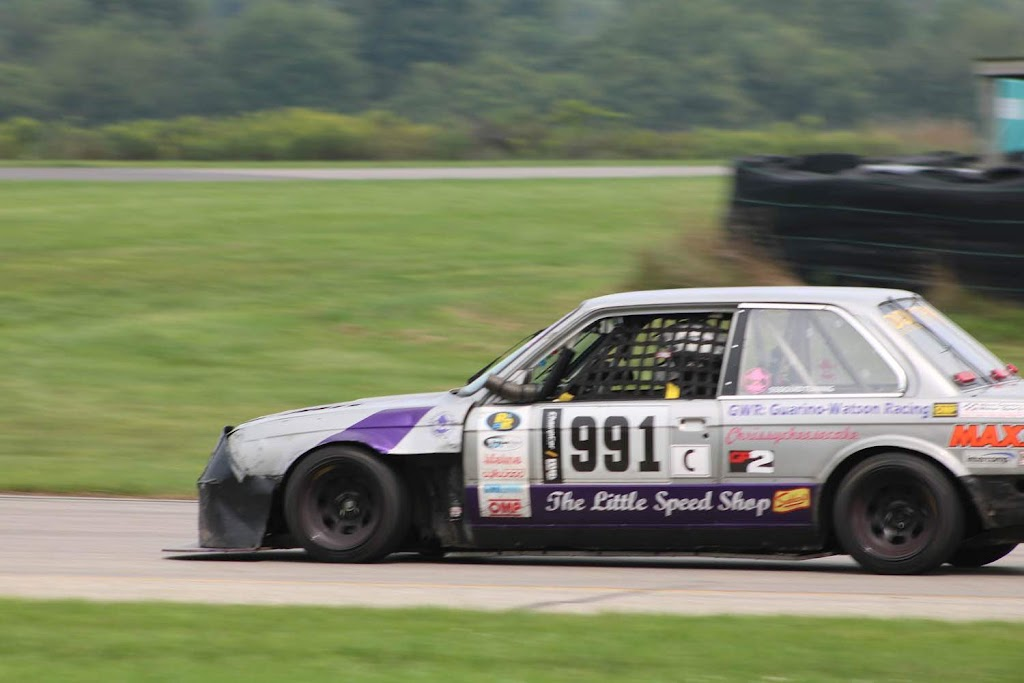 2018 Gingerman 8 + 7-Hour Enduro - IMG_9515.jpg