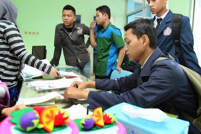 Workshop Membuat Website - IMG_0104.JPG