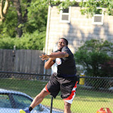 All-Comer Track meet - June 29, 2016 - photos by Ruben Rivera - IMG_0109.jpg