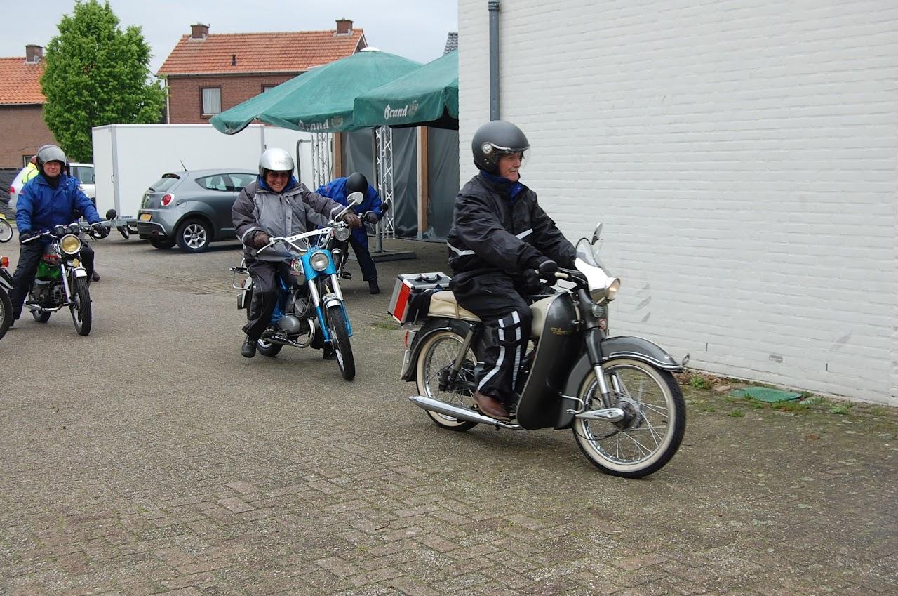 Gouwe Ouwe rit 2018 deel 2 - DSC_0352.JPG