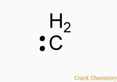 Methylene,carbene,singlet carbene,triplet carbene.crack chemistry