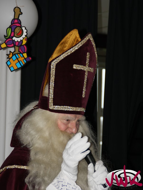 Sinterklaas 2011 - sinterklaas201100136.jpg