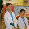 turniejsmokarakon2014_18.jpg