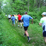 Mountain Lakes Trail Run - DSC00712.JPG