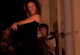 aliquindoi200917.jpg