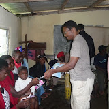 Tole Medical Outreach With Sabrina and Team - P1090069.JPG
