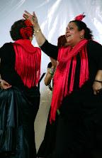 DistritoSur_2008MayoBaja119.jpg