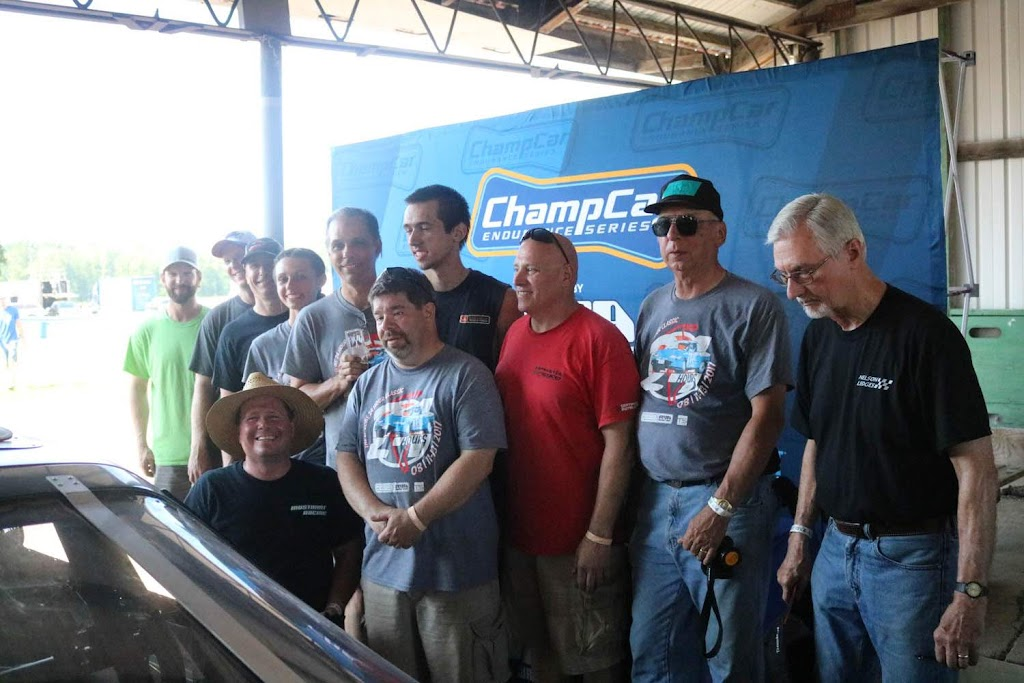 ChampCar 24-Hours at Nelson Ledges - Awards - IMG_8786.jpg
