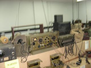 0202Military Museum(3)