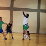 3x3 Los reyes del basket Senior - IMG_6754.JPG