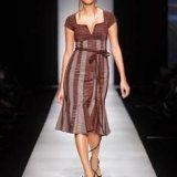 David Tlale Shweshwe Designs For Women