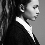 simple ponytail hairstyles for everyday 2016